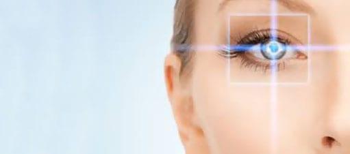 Eye-Consultation-Sullivan-Optometry2