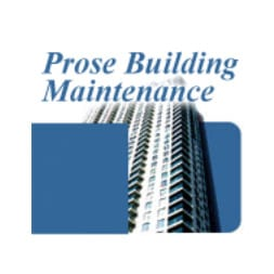 prose-building-maintenance