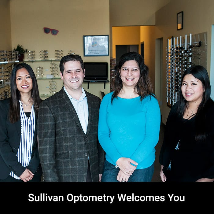 sullivan-opometry-eye-care-clinic