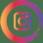 sullivan-optometry-on-instagram